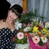 Yvonnesexy -
