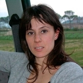 Joienne42 -