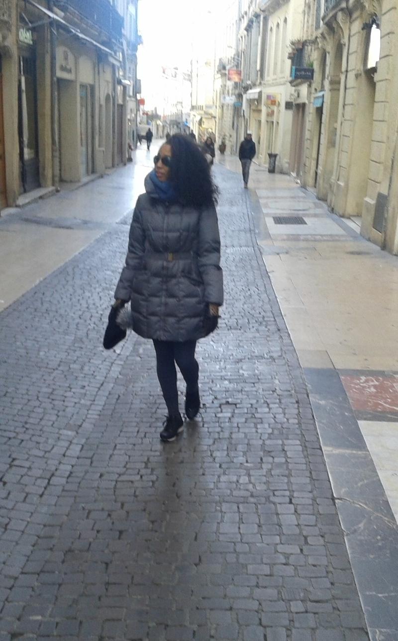 Rencontre Sexe Rhône (69) , Trouves Ton Plan Cul Sur Gare Aux Coquines