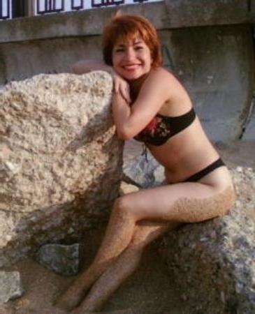 Je Recherche Le Nom D'une Actrice Pornographique Svp Aidez Moi :(