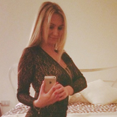 sexyrusse -