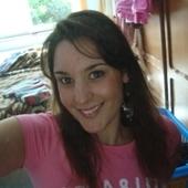 Leonnie -