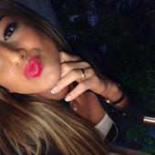 Stephanie_16 -