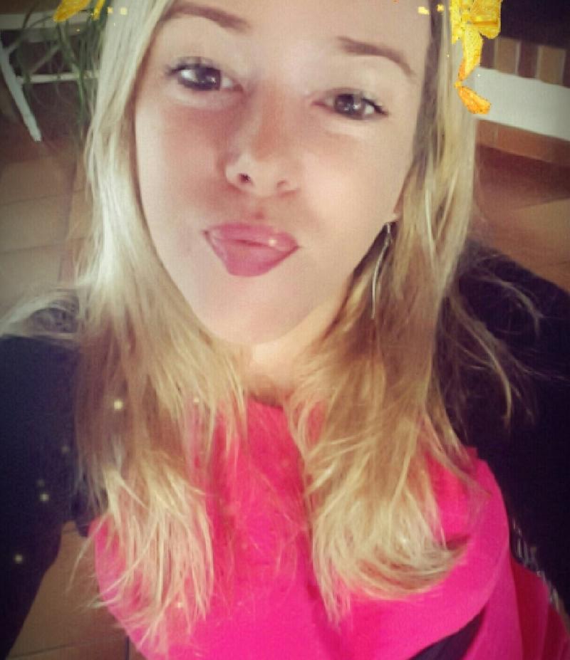 Sexe Sans Limite Avec T-girl Sur Salon-de-Provence 13