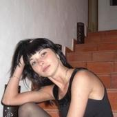 Anaisdu83 -