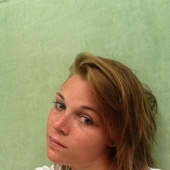 Carly64500 -