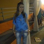 Vanessa-Celiba14 -