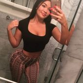 Vanessa -