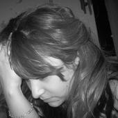 Tressie -