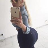 Liza -