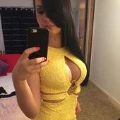 Nathalie_23 -
