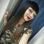 Arielle -
