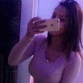 Sarah1717 -