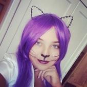 Chloe22 -