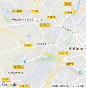 Sexe Discret Femme Mûre Cagnes-sur-mer
