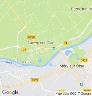 Annonce Sexe à Nancy Avec Michèle25