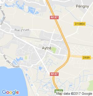Amiens Gros Chibre Plan Cul Gay Amiens Gros Chibre