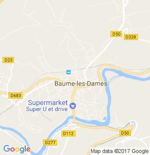 Plan Cul Bouches Du Rhône