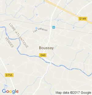 Rencontre Libertine Poitiers (86000)
