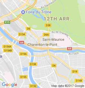 Une Rencontre Coquine Sur Rouen Avec Une Salope Coquine