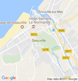 Annonces Plan Cul 14 Calvados