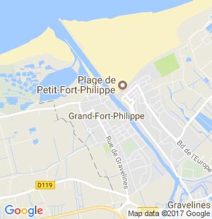 Une Vieille Salope De Auxerre Veut Un Plan Cul
