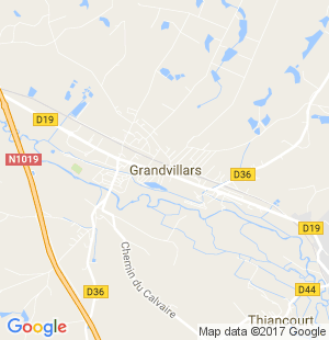 Plan Cul Gay Clermont