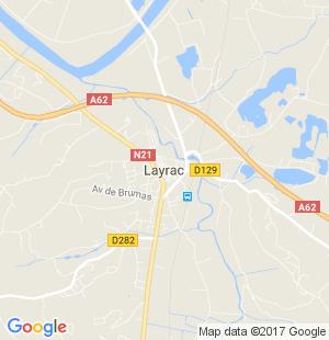 Travesti Melun – Île-de-France