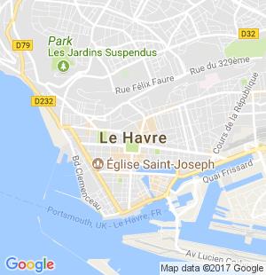 Rencontre Gay Dans Le Morbihan (56). Annonces De Rencontre Entre Hommes
