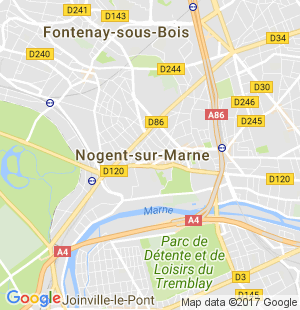 Site De Rencontre 100% Gratuit Et Sérieux Pour Célibataires