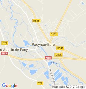 Une Rencontre Adultère Dans Les Hauts-de-Seine (92)