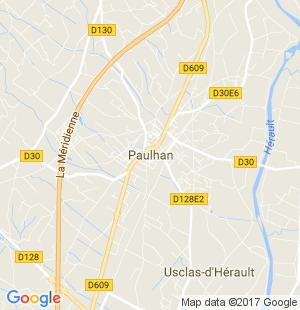 Sexe à St Omer 62500 Avec Salope Pour Sexe