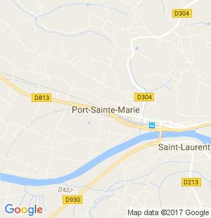 Chat Sexe Ivry Sur Seine