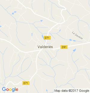 Limousin Ile-de-France. Guyane. Franche-SEXE MARTINIQUE