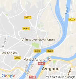 Video Sexe En Mayenne 53 Sur Defonce De Cul