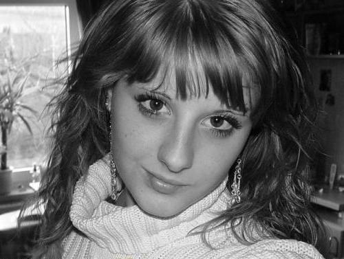 Jees-Bitch, 30. Verheiratete Frau für Sex in Luhden, Sex