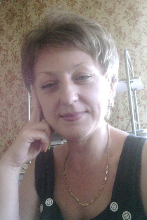 Sexkontakte Riesa