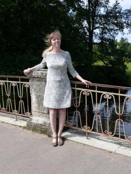 Gertraudta will Sex in Nürnberg, 38. Sexkontakte in