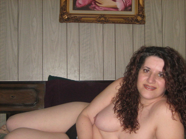 Sex Radebeul