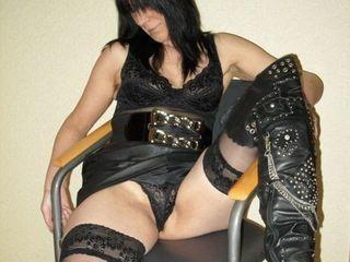 Sex Dortmund Nrw