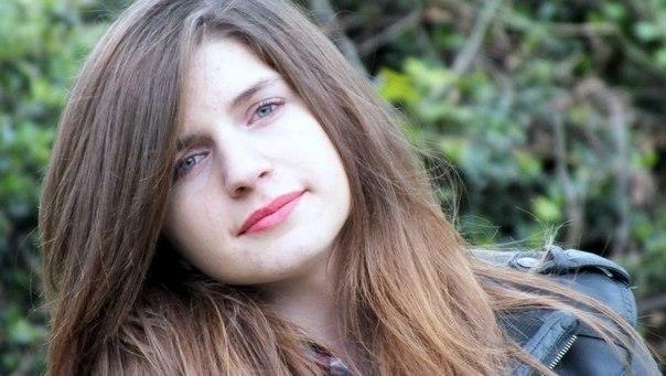 ElsadatFeucht, 30. Verheiratete Frau für Sex in Feucht