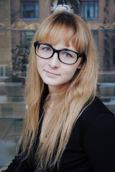 Gelegenheits Sex Treffen mit tiefsuendig, 27, in Dresden