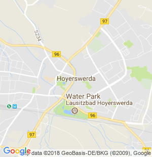 Hoyerswerda single