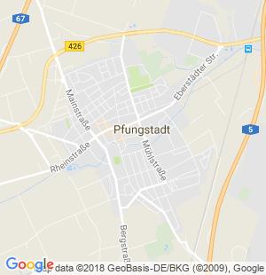 Sex Pfungstadt