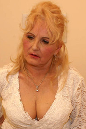 Meet Mature Ladies 94