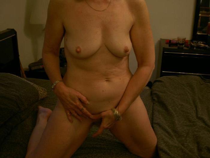 free naked pics of jenna marbles