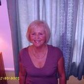 justme393 -