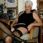 Beartrice -