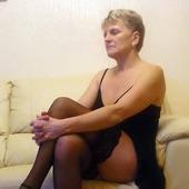Shirley -