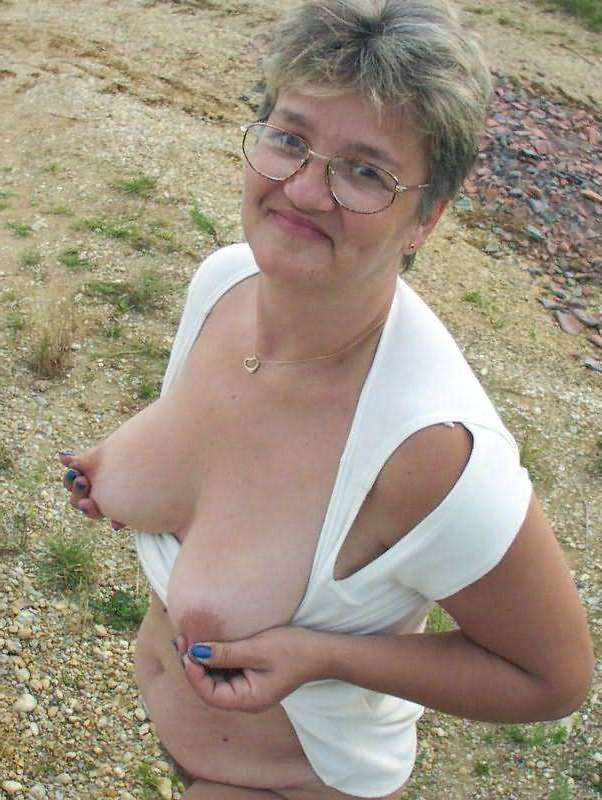 Free mature personals in tennessee